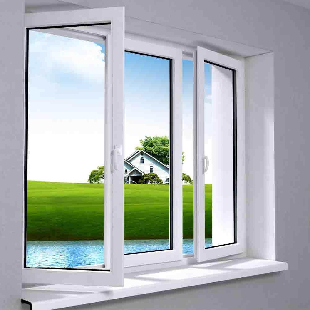 Окна ПВХ Кашира 5